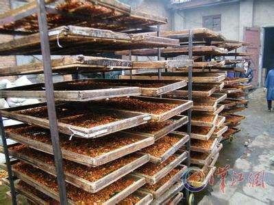广州药材厂大步走上致富路,多亏蒸汽发生器的出现