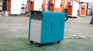 家庭使用小型蒸汽发生器可以做到哪些事呢?