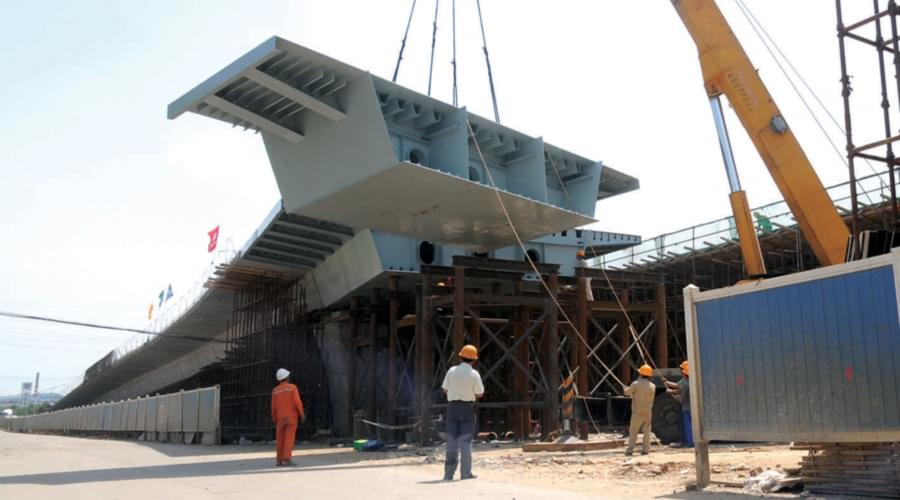 湖北路桥集团工程养护指定诺贝思蒸汽发生器-混凝土免汽发生器