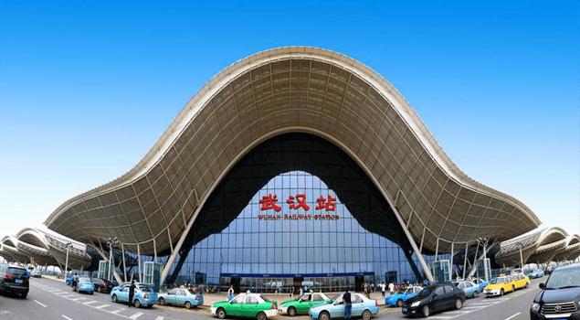 武汉高铁集团购买电热蒸汽发生器用于餐车食品加温消毒