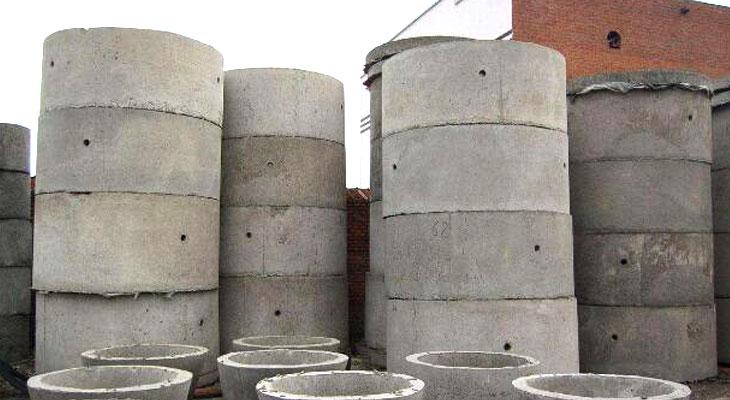 水泥制品厂定制72kw混凝土养护蒸汽发生器提高生产效益