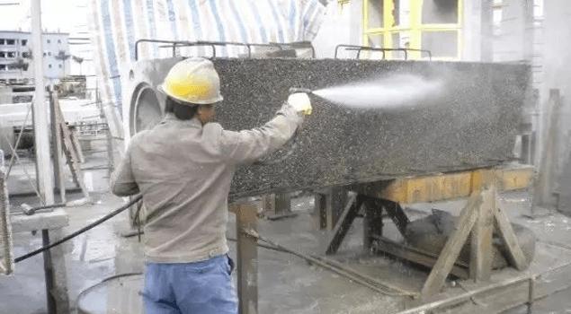 潮州管道公司购水泥制品养护蒸汽发生器用于产品成型和养护