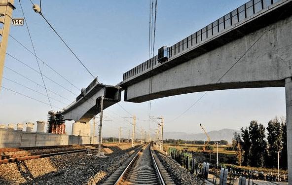 内蒙古72kw桥梁养护蒸汽发生器协助排查治理桥梁问题