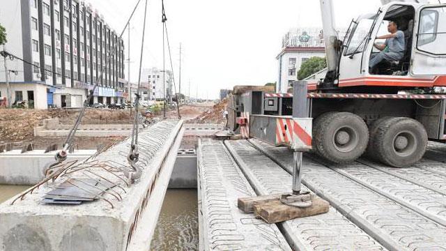 山西72kw混凝土连续梁养护蒸汽发生器攻克连续梁养护难题