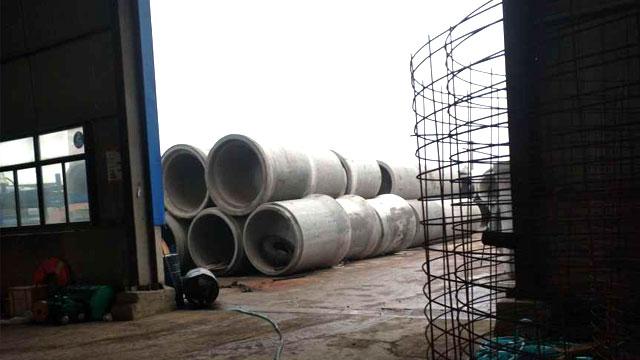 山东48kw水泥制品养护蒸汽发生器提高山东水泥厂制品品质
