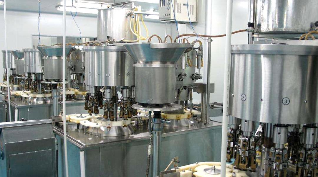 诺贝思食品加工蒸汽发生器用于果汁加工生产工艺案例