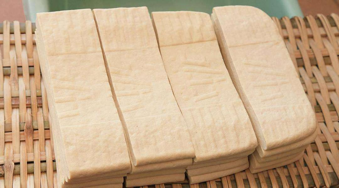 诺贝思食品加工蒸汽发生器配套豆腐加工煮豆浆案例