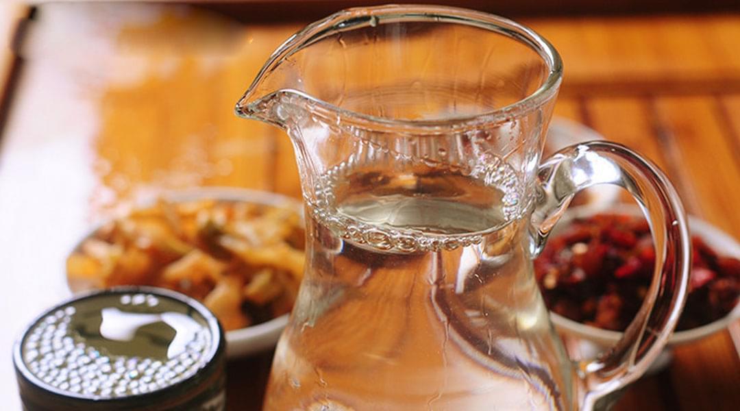 诺贝思电加热蒸汽发生器酿制高粱酒案例