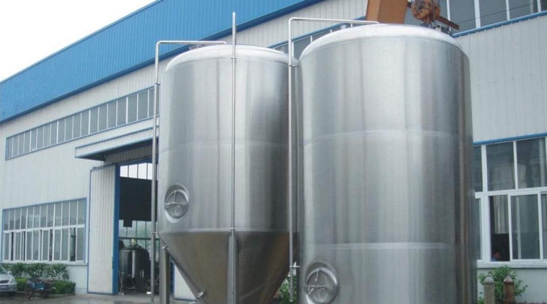湖南全自动蒸汽发生器电蒸汽锅炉配套夹套罐使用