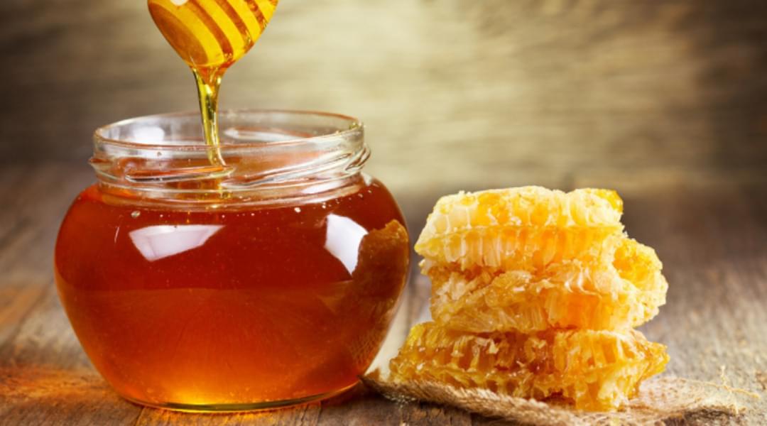 蜂蜜结晶怎么办?蜂农教你用燃气蒸汽发生器轻松化解