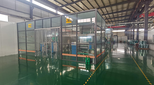 硅胶带新工艺,燃气蒸汽发生器吸附甲醛,配套活性炭使用