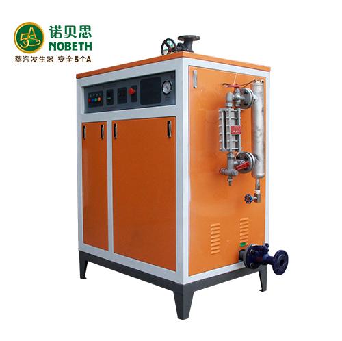高压蒸汽发生器厂家