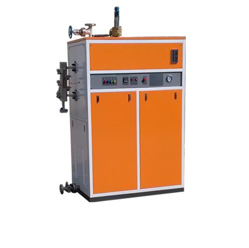 高压防爆蒸汽发生器