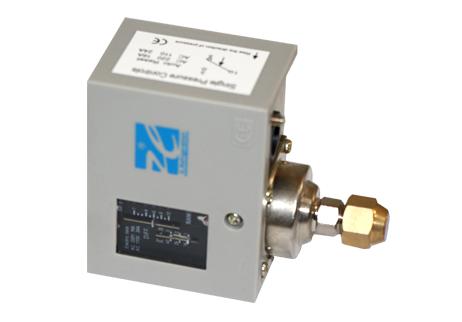 压力控制器LP10