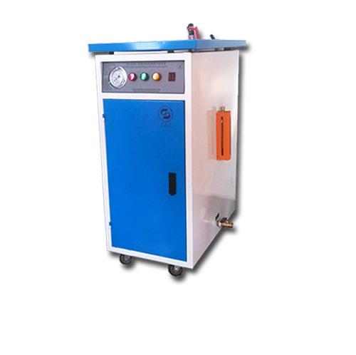 散剂包装机配套蒸汽发生器
