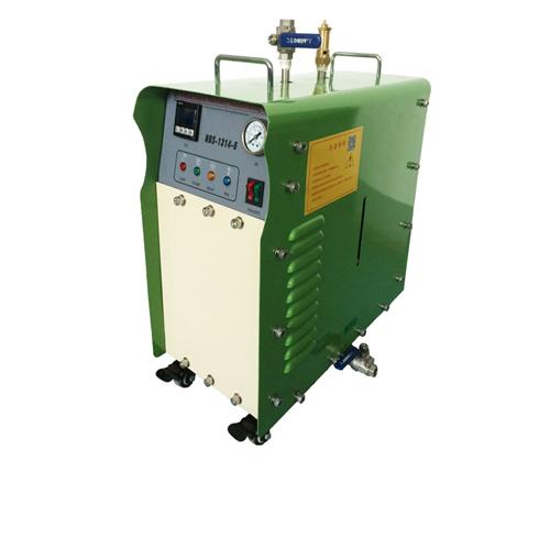 3-6-9kw高温清洗免检蒸汽发生器