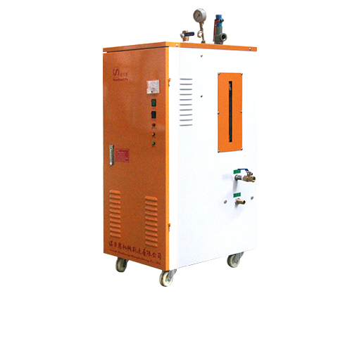诺贝思12kw小型电加热蒸汽发生器蒸汽锅炉