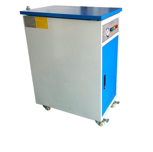 诺贝思48kw蒸汽发生器小型电加热蒸汽锅炉