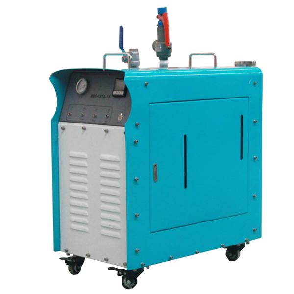 3-12kg/h高温清洗小型蒸汽发生器