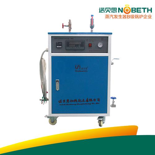 NBS-定制流量可计过热蒸汽发生器