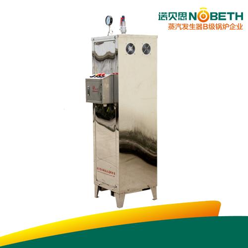 NBS-定制型立式不锈钢过热器