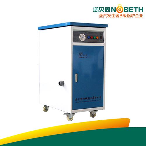 化工反应蒸汽发生器(NBS-CH)