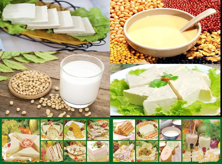 食品机械热能解决方案------煮豆浆做做豆腐